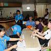 ORPCCamp2011  0018