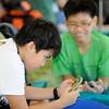 ORPCCamp2011  0006