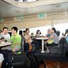 ORPCCamp2011  0017