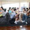 ORPCCamp2011  0016