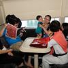ORPCCamp2011  0019