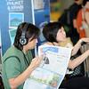 ORPCCamp2011  0007