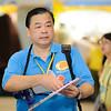 ORPCCamp2011  0009