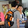 ORPCCamp2011  0013