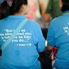 ORPCCamp2011  0005