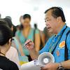 ORPCCamp2011  0012