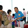ORPCCamp2011  0004