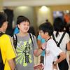 ORPCCamp2011  0010