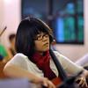 YoungAdultService2011  0016