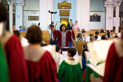 Church 157th Anniv 026