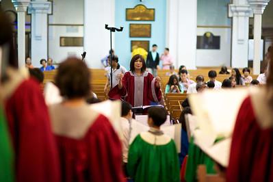 Church 157th Anniv 025