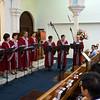 ChurchMisc2013 008