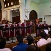 ChurchMisc2013 007