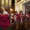 ChurchService22Sep13 014
