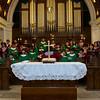 ChurchService22Sep13 018