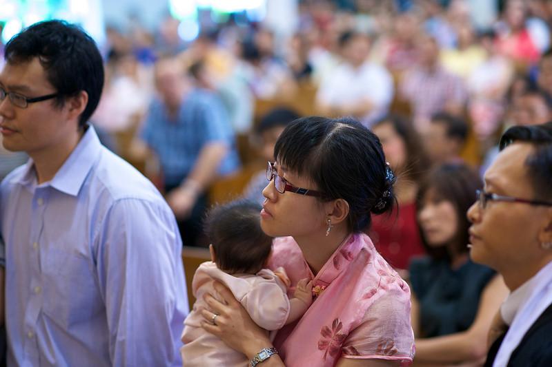 Church Service 26May2013 019