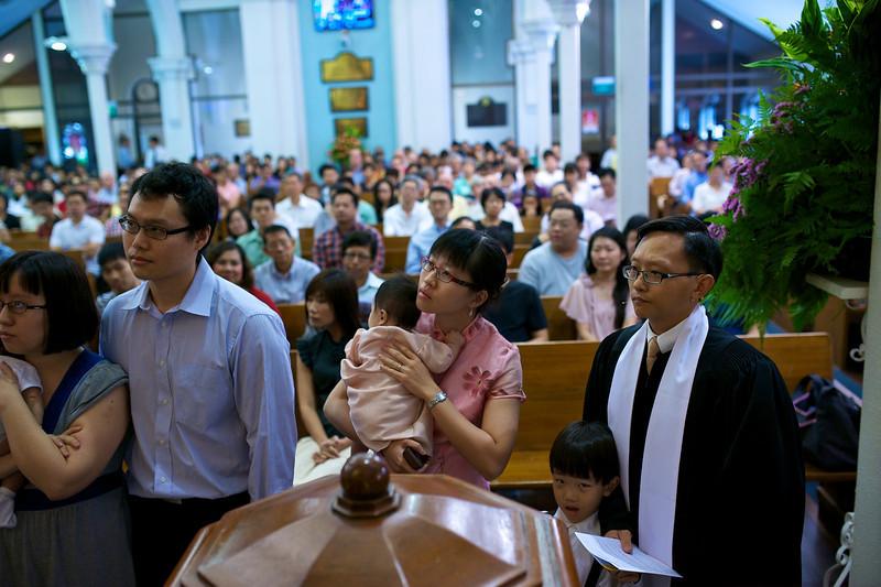Church Service 26May2013 014