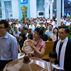Church Service 26May2013 014