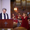 Church Service 26May2013 002