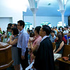 Church Service 26May2013 015
