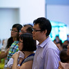 Church Service 26May2013 016