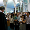 Church Service 26May2013 013