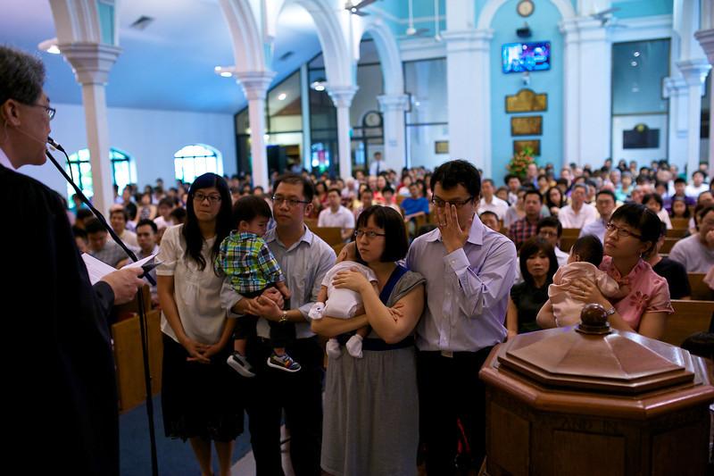 Church Service 26May2013 012