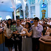 Church Service 26May2013 012