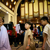 Easter Service 2013 020