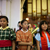 Easter Service 2013 008