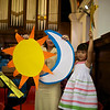 Easter Service 2013 006