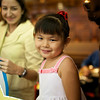 Easter Service 2013 005