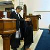 Baptism01Jun2014 011