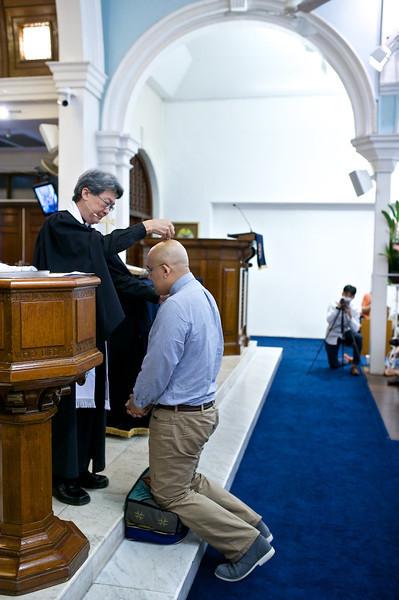 Baptism01Jun2014 012