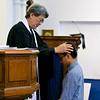 Baptism01Jun2014 015