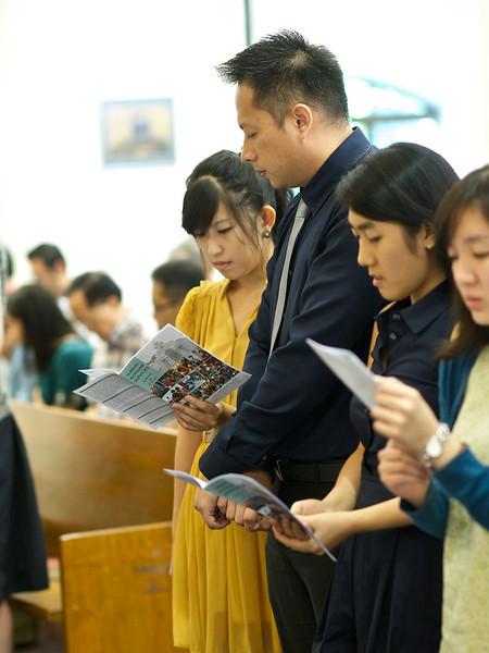 Baptism01Jun2014 008