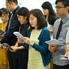 Baptism01Jun2014 005