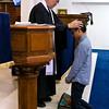 Baptism01Jun2014 014
