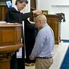 Baptism01Jun2014 013