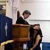 Baptism01Jun2014 019