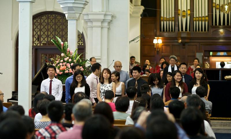 Baptism01Jun2014 002