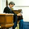 Baptism01Jun2014 017