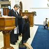 Baptism01Jun2014 010