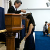 Baptism01Jun2014 018