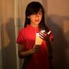 ORPC Christmas 2014 014
