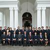 ORPC Leaders2014 004