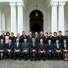 ORPC Leaders2014 003