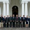 ORPC Leaders2014 007