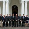 ORPC Leaders2014 006