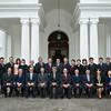 ORPC Leaders2014 005